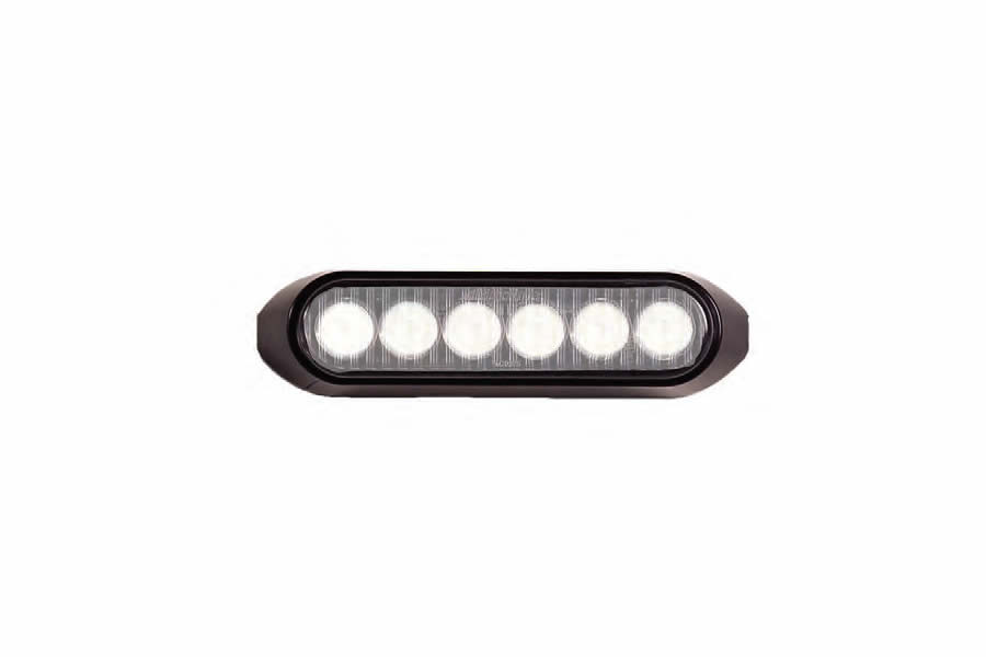 Luces led luces led para autos looping for Luces led para jardineras